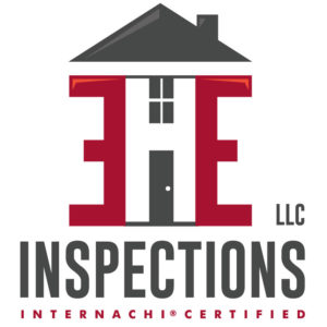 EHE Inspections