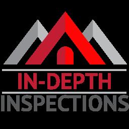 Demo 4 Home Inspector Site