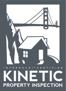 Kinetic Property Inspections
