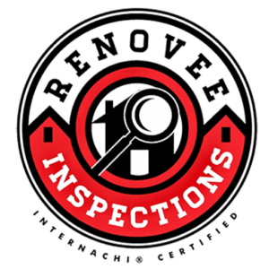 Renovee Inspection Services, LLC