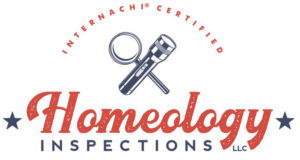 Homeology Inspections LLC