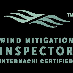 Internachi Certified Wind Mitigation Inspector