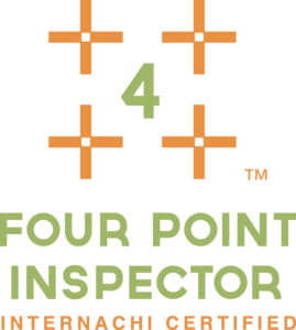 4 Point Home Inspection
