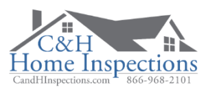 C & H Home Inspections