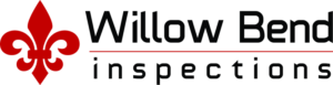 Willow Bend Home Inspections