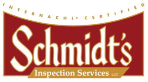 Schmidt's Inspection Services