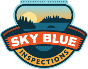Sky Blue Inspections