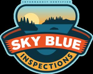 Sky Blue Inspections