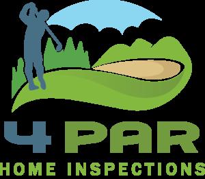 4 Par Home Inspections