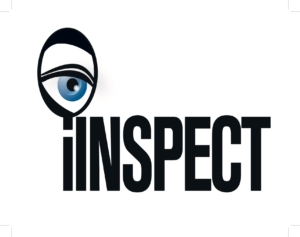 iInspect Home Inspections