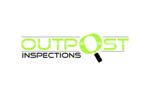 Outpost Inspections LLC