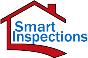 Smart Inspections