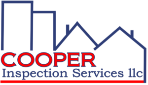 Cooper Inspection Services