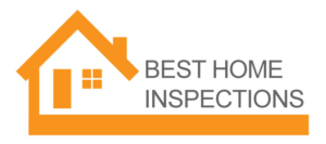 Demo 1 - Modern Home Inspector Site