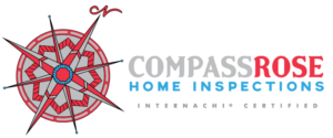 Compass Rose Home Inspections