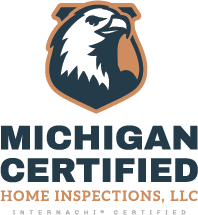 Michigan Certified Home Inspections