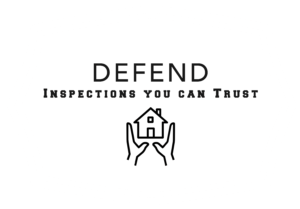 Defend Inspections,LLC