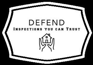 Defend Inspections,LLC