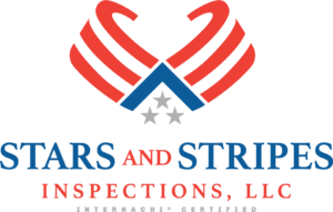 Stars and Stripes Inspections, LLC