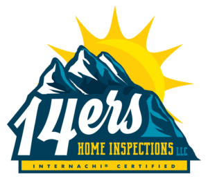 14ershomeinspections