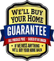 Buy Back Guarantee - InterNACHI - Internation Association of Certified Home Inspectors