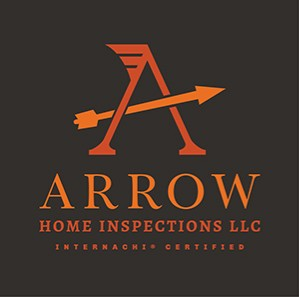 Arrow Home Inspections, LLC