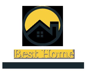 Demo 3 - Modern Home Inspection Websites