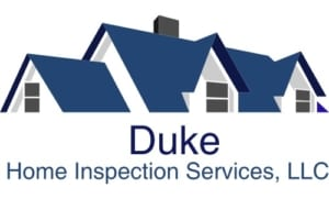 Duke Home Inspection Services, LLC