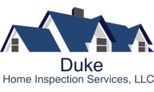 Duke Home Inspection Services, LLC