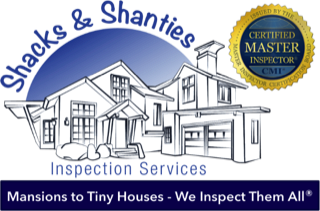 Shacks & Shanties Inspection Services