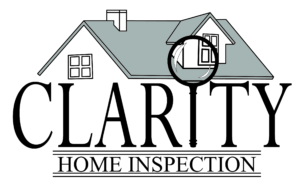 Clarity Home Inspection