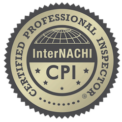 Certified Professional Inspector - Annapolis