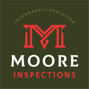 Moore Inspections
