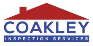 Coakley Inspection Services