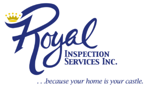 Royal Inspection Services