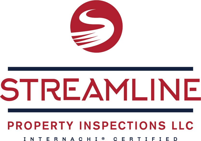 Streamline Property Inspections