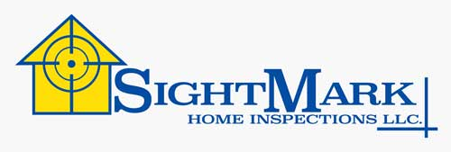 SightMark Home Inspections