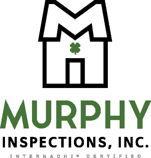 Murphy Inspections, Inc.