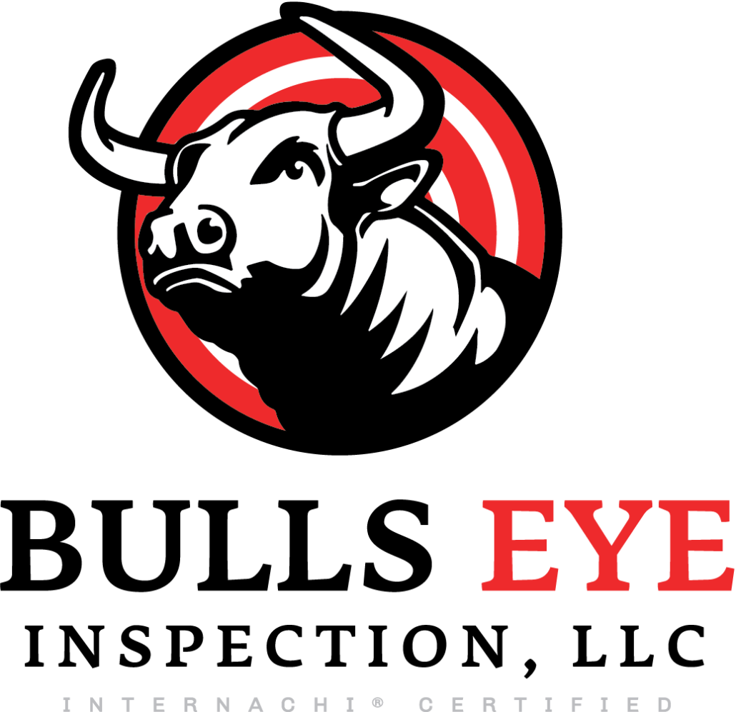 Bulls Eye Inspection LLC