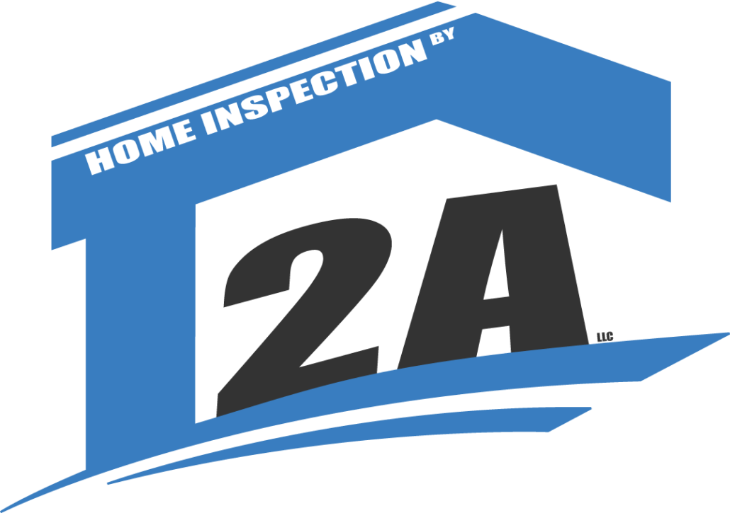 2A Home Inspection LLC