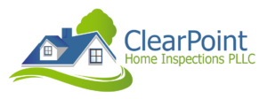 ClearPoint Home Inspections