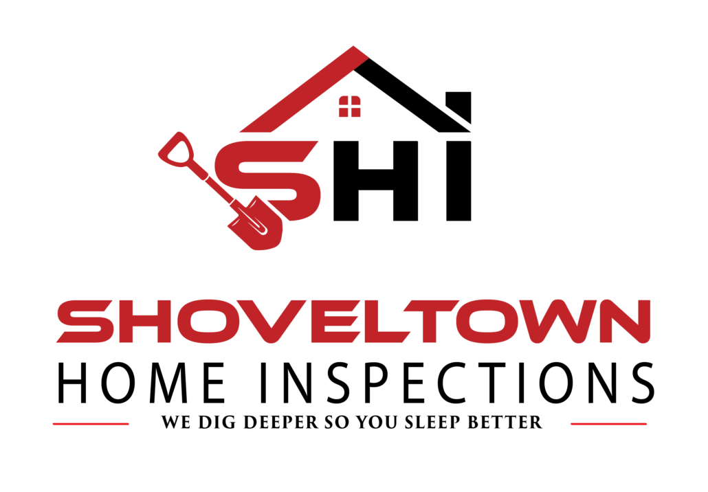 Shoveltown Home Inspections LLC
