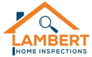 Lambert Home Inspections