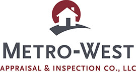 Metro-West Appraisal and Inspection Co., LLC