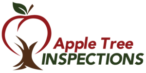 Apple Tree Inspections