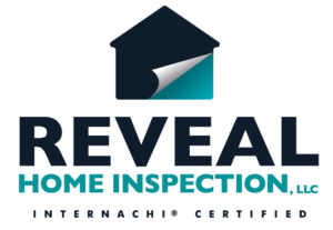 Reveal Home Inspection