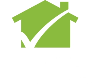 Integrity Inspection Services