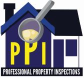 Professional Property Inspections LTD