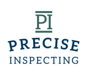 Precise Inspecting
