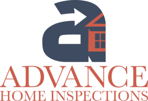 Baltimore County Rental Inspection